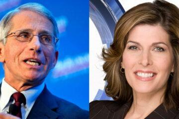 Anyone Remember When A Big Name Investigative Journalist Exposed A Phony Epidemic & Fauci & The CDC Told A Lie The Size Of An Aircraft Carrier? (Video)