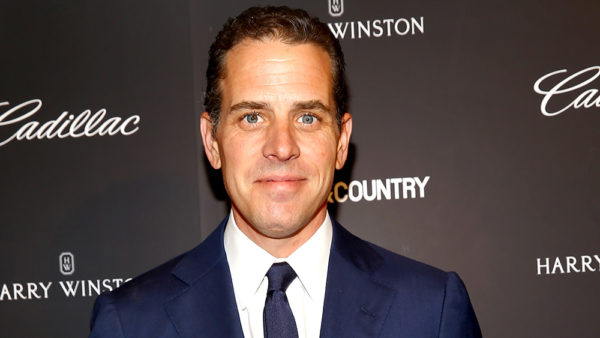 """Facebook is silent after censored Hunter Biden story is validated, won't update its """"fact-check review"""""""