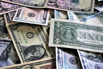 Hyperinflation – It's What DC & The Mockingbird Media Are Not Talking About